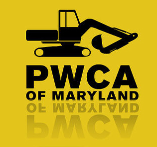 Public Works Contractors Association of Maryland
